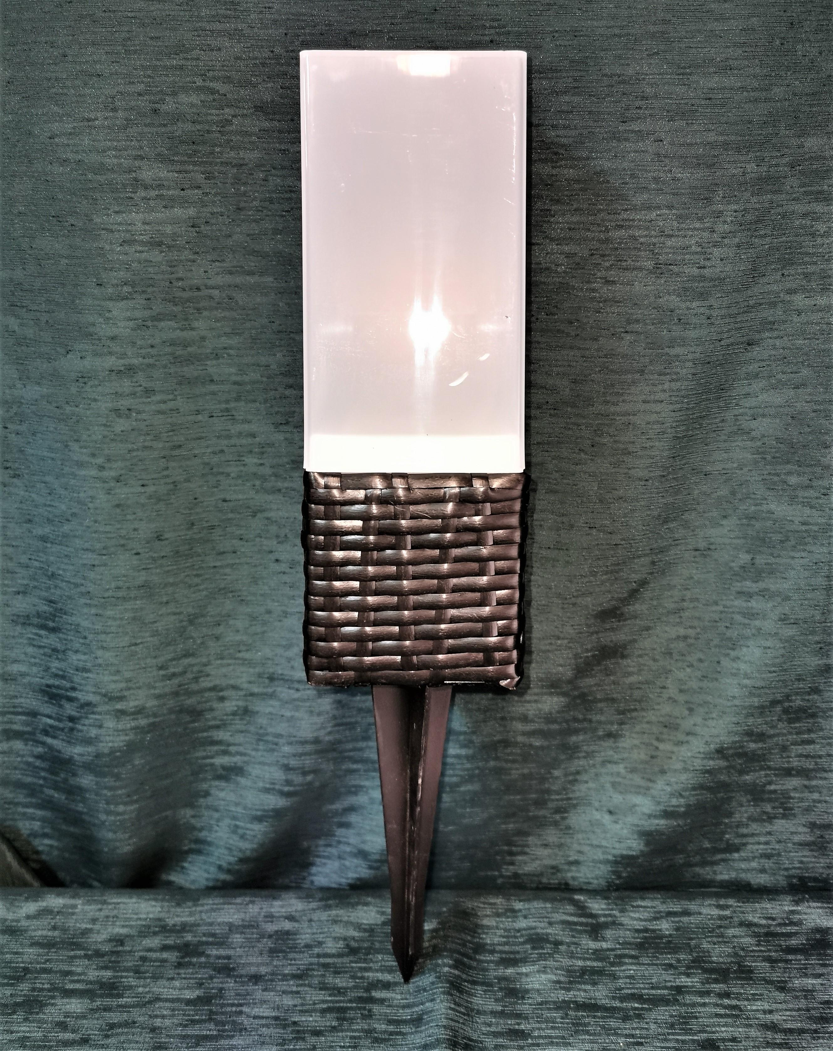 LAMPA SOLAR EL-JF577A