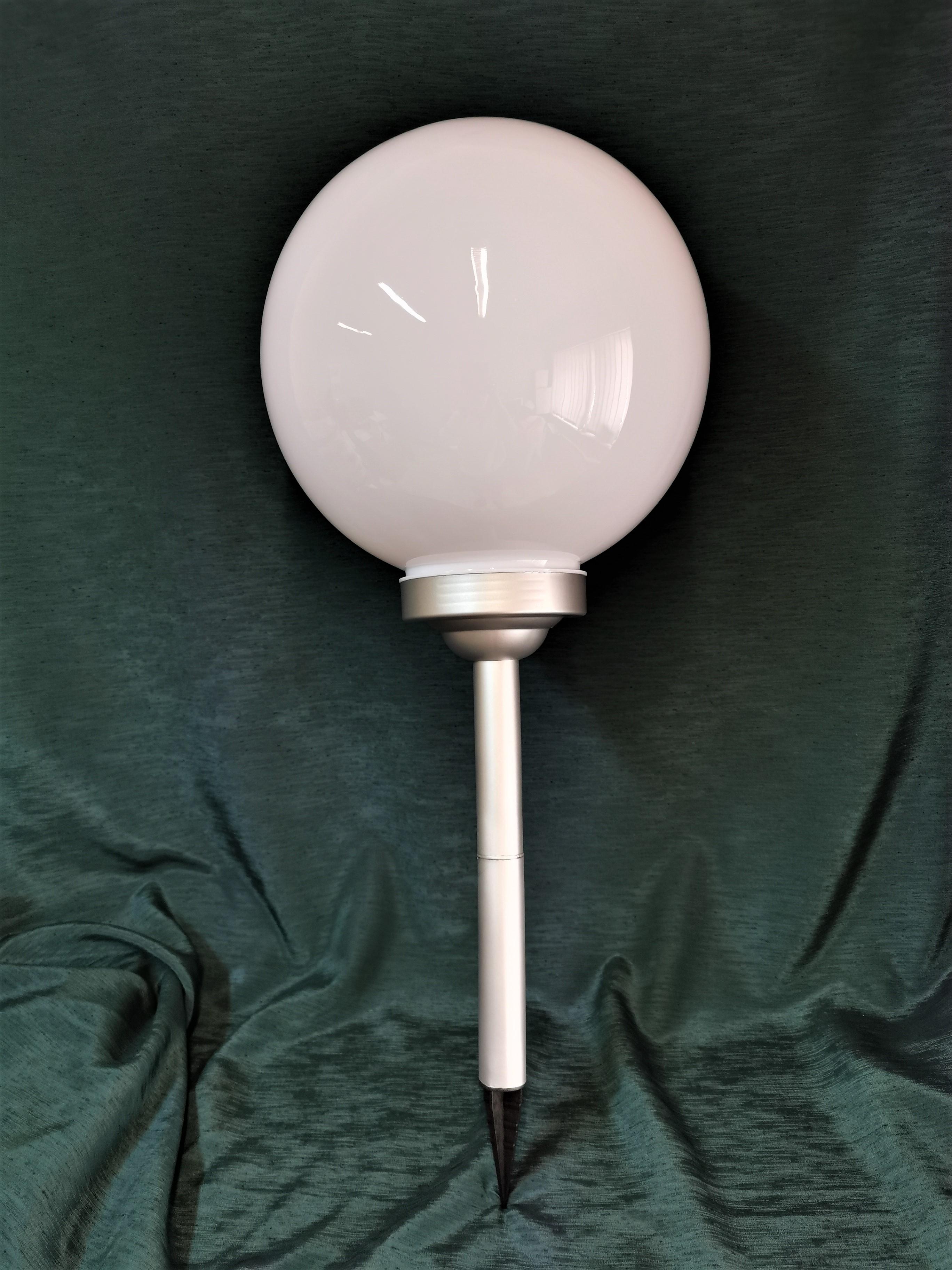 LAMPA SOLARNA EL-1797385