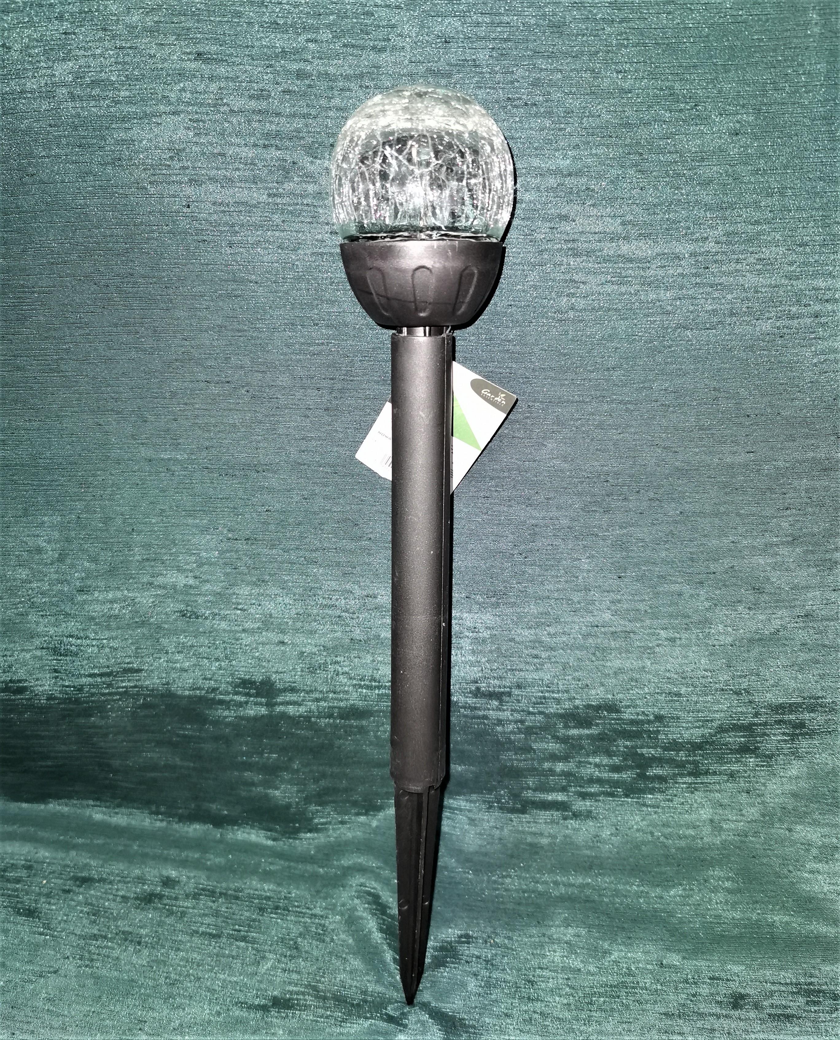 LAMPA SOLAR EL-1797379